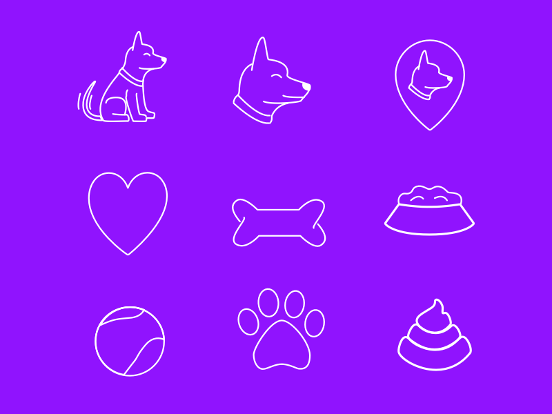 puppy-icons-rdshipley.png
