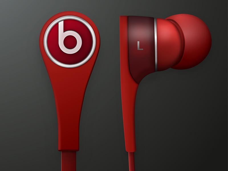 beats-earphones-roberto-peraza.jpg