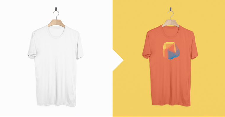 hanging-tshirt_mockup