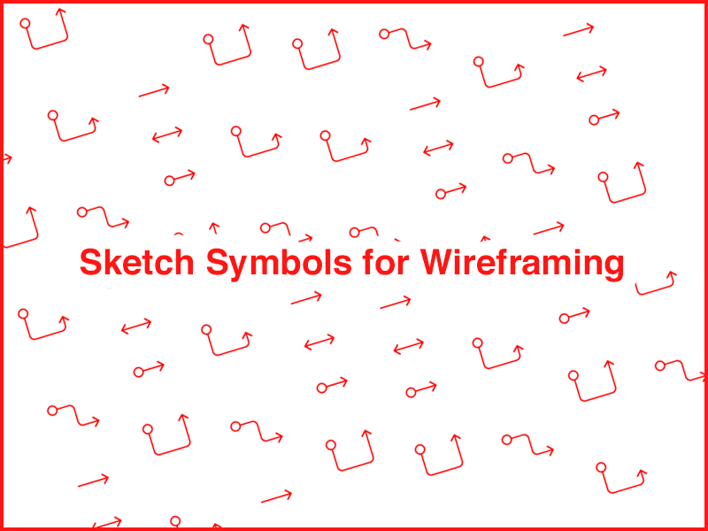 sketch-wireframing-mariuszostrowski.png