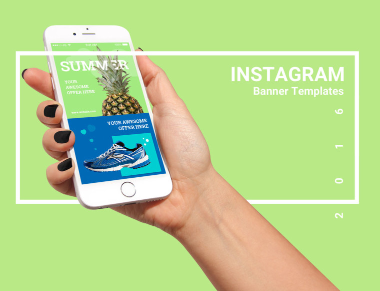 5_Modern_Instagram_Banners-760x581