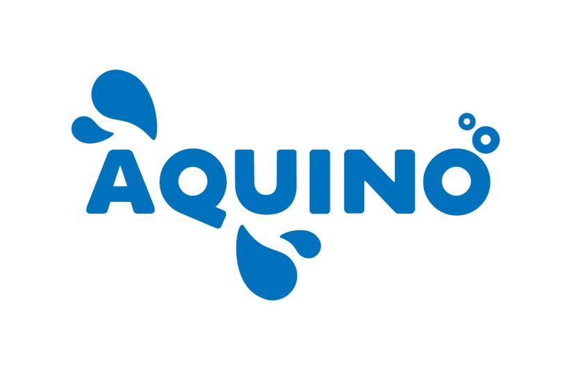 aquino-start-01