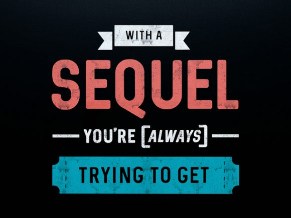 sequel-free-font-preview-03-580x435