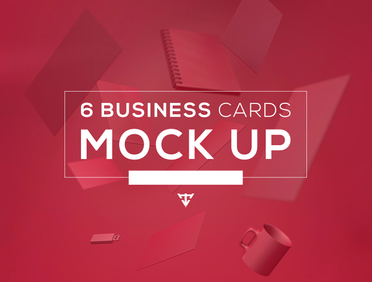 6_business_cards_preview
