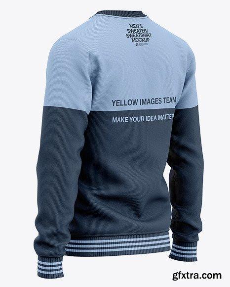 Download Mockup Design Clothing
