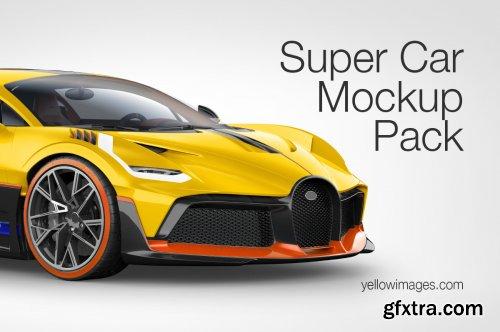 Download Mobile Mockup Illustrator Yellowimages