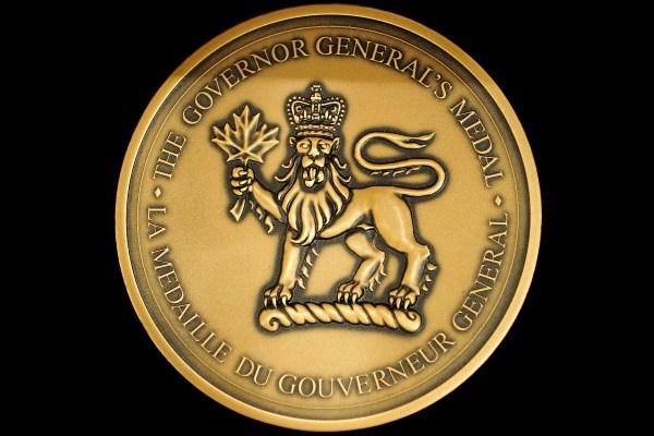 The Governor General of Canada > Photos > 2014 Governor ...