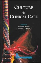 Culture_and_clinical_care