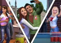 Download The Sims 3 by Torrent