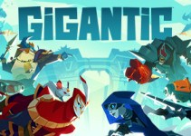 Gigantic Free Download