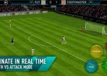 FIFA Soccer-FIFA World Cup icon