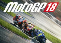 MotoGP 2018 Free Download