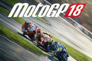 MotoGP 2018 Free Download