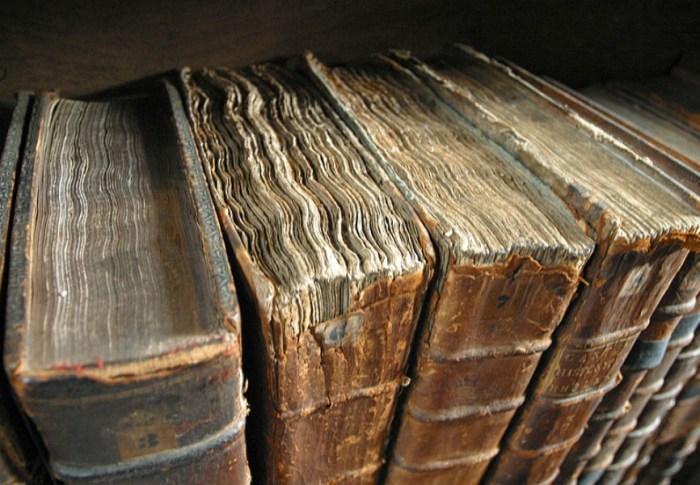 De geschiedenis van coeliakie