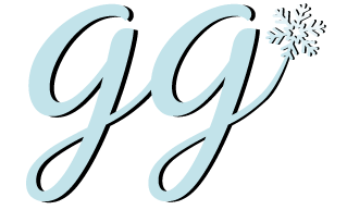 GGs Blog