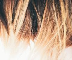 Hoe laat je jouw haar sneller groeien?