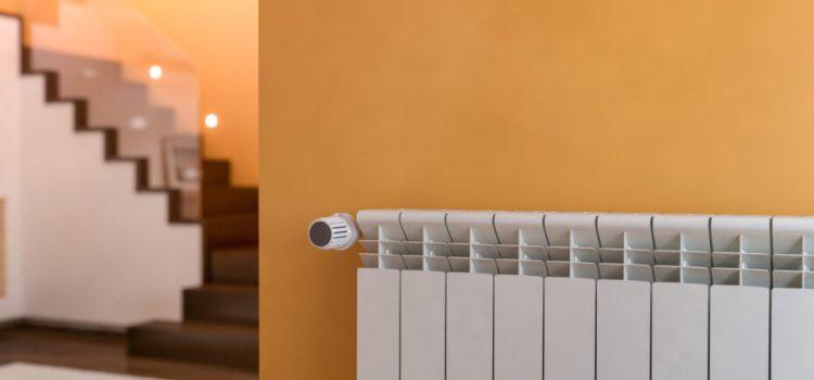 Verwarming; do's en don'ts