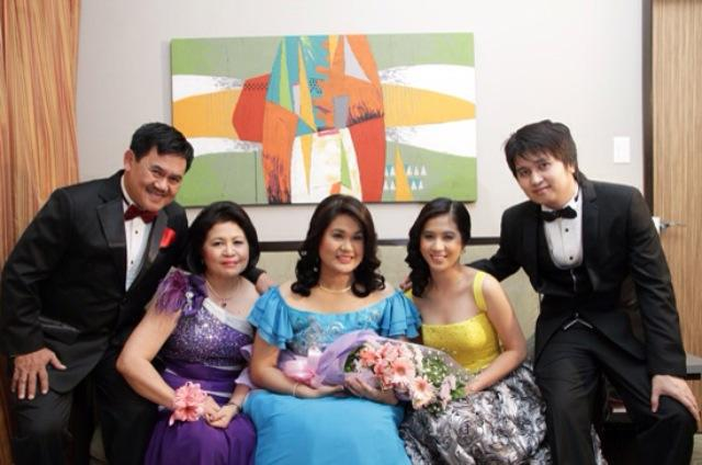 ggdeeofficial Family