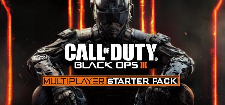 call of duty black ops III starter giveaway ggdeeofficial