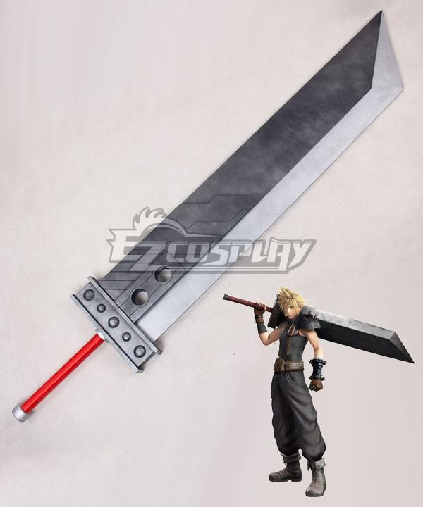 ggdeeofficial-final-fantasy-vii-cloud-buster-sword-prop