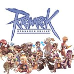 ggdeeofficial Blog 002: Lets play some Ragnarok Online