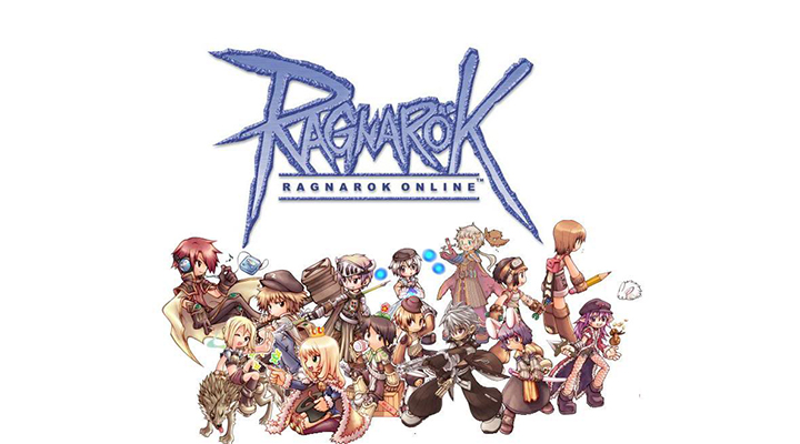 Dee's Ragnarok Online Guides – Stat and Skill Builds for RO