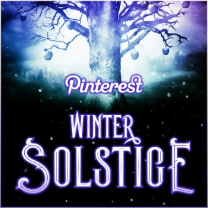 Winter Solstice on Pinterest