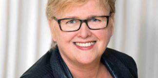 Dorothea Schittenhelm