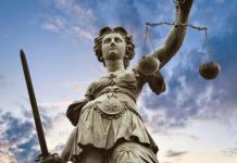 Justitia