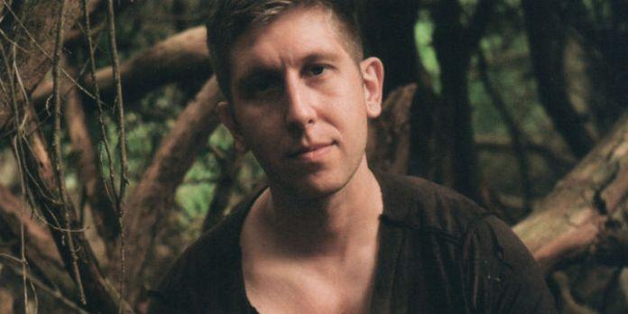 Danny Wylde