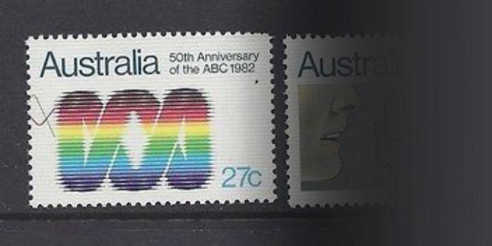 ABC Australien