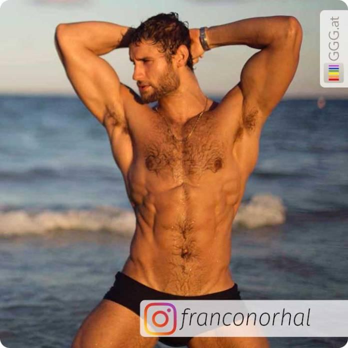 Franco Noriega