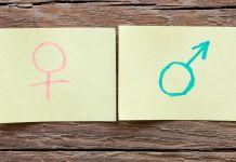 Symbolbild: Sexualerziehung