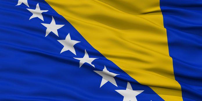 Bosnien und Herzegowina