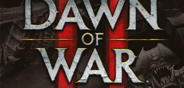 Warhammer 40,000: Dawn of War II - Retribution - Complete Edition PC windows box art
