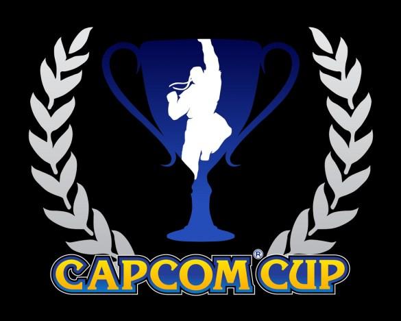 CapcomCup 2015