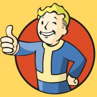 Fallout 4 - Picture 6