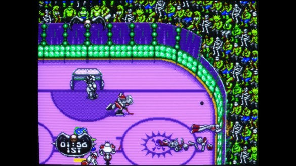 mutant_league_hockey_8