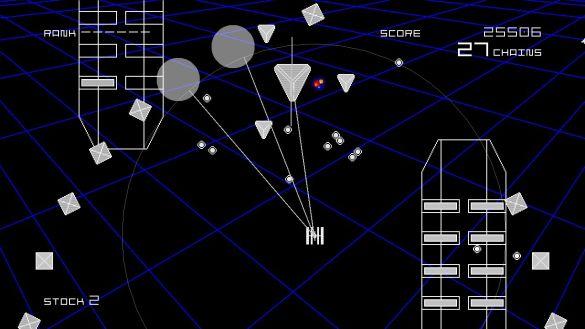 space_invaders_infinity_gene_4
