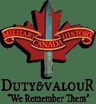 duty-and-valour