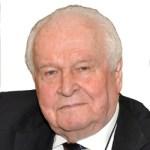 Robert Campbell Rutherfod