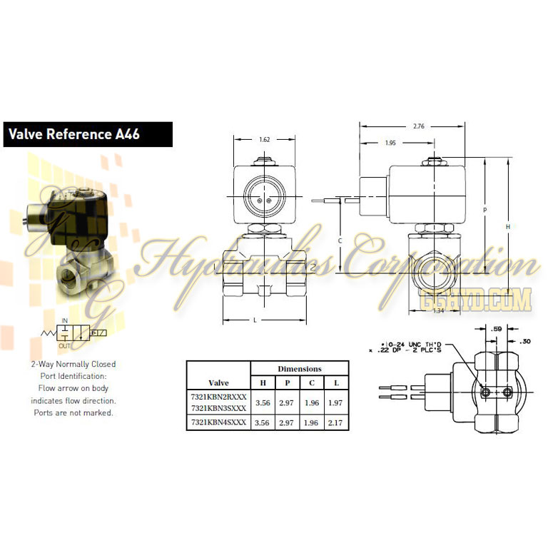 fantastic chelsea pto wiring schematic images simple wiring on Cub Cadet 1210 Hydro Diagrams for enchanting parker pump wiring diagram images best image wiring at Cat 3116 Wiring Diagram