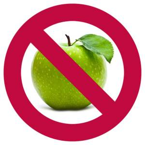 apple ban at grinling gibbons school