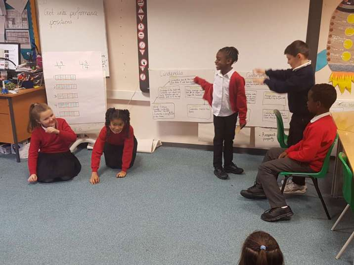 yr4 roleplay