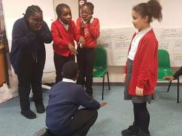 yr4 roleplay4