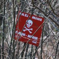 minefield-203740 Bosnien Gerald Simon Kopie