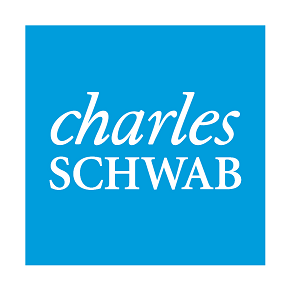 Registered Financial Advisor powered by Charles Schwab