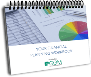 financial-planning-workbook
