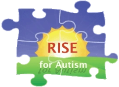 rise-for-autism-logo