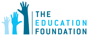the-education-foundation-of-baltimore-county-public-schools-logo